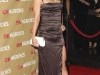 eliza-dushku-second-annual-cnn-heroes-an-all-star-tribute-in-hollywood-10