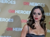 eliza-dushku-second-annual-cnn-heroes-an-all-star-tribute-in-hollywood-11
