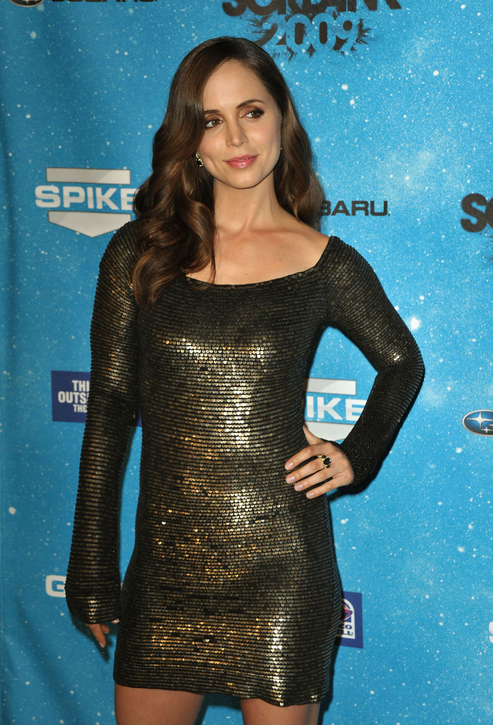 eliza-dushku-spike-tvs-scream-2009-awards-01