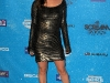 eliza-dushku-spike-tvs-scream-2009-awards-02
