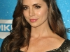 eliza-dushku-spike-tvs-scream-2009-awards-05
