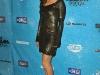 eliza-dushku-spike-tvs-scream-2009-awards-14