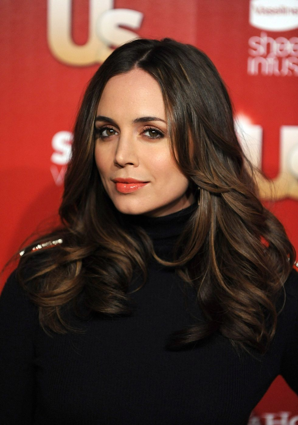 eliza-dushku-us-weekly-hot-hollywood-event-in-los-angeles-01