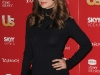 eliza-dushku-us-weekly-hot-hollywood-event-in-los-angeles-03