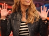 elizabeth-berkley-fuses-the-sauce-in-new-york-02