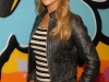 elizabeth-berkley-fuses-the-sauce-in-new-york-05