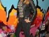 elizabeth-berkley-fuses-the-sauce-in-new-york-09