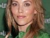 elizabeth-berkley-the-butlers-in-love-premiere-in-hollywood-01