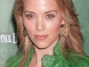 elizabeth-berkley-the-butlers-in-love-premiere-in-hollywood-02