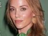 elizabeth-berkley-the-butlers-in-love-premiere-in-hollywood-03