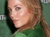 elizabeth-berkley-the-butlers-in-love-premiere-in-hollywood-04