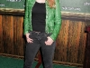 elizabeth-berkley-the-butlers-in-love-premiere-in-hollywood-06