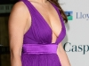 elizabeth-hurley-asian-women-of-achievement-awards-in-london-02