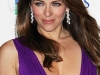 elizabeth-hurley-asian-women-of-achievement-awards-in-london-08