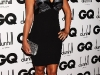 elizabeth-hurley-gq-men-of-the-year-awards-in-london-05