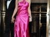 elizabeth-hurley-hot-pink-party-in-new-york-03