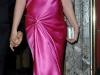 elizabeth-hurley-hot-pink-party-in-new-york-05