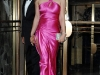 elizabeth-hurley-hot-pink-party-in-new-york-06