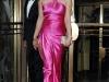 elizabeth-hurley-hot-pink-party-in-new-york-06