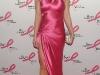 elizabeth-hurley-hot-pink-party-in-new-york-07