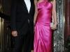 elizabeth-hurley-hot-pink-party-in-new-york-08