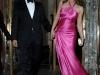 elizabeth-hurley-hot-pink-party-in-new-york-09