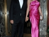 elizabeth-hurley-hot-pink-party-in-new-york-10