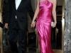 elizabeth-hurley-hot-pink-party-in-new-york-11