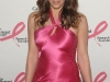 elizabeth-hurley-hot-pink-party-in-new-york-12