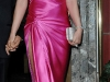 elizabeth-hurley-hot-pink-party-in-new-york-13
