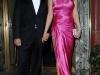 elizabeth-hurley-hot-pink-party-in-new-york-14