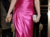 elizabeth-hurley-hot-pink-party-in-new-york-15