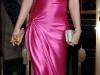 elizabeth-hurley-hot-pink-party-in-new-york-15