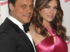 elizabeth-hurley-hot-pink-party-in-new-york-16