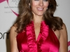 elizabeth-hurley-illumination-of-bloomingdales-in-new-york-city-03