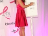 elizabeth-hurley-illumination-of-bloomingdales-in-new-york-city-08