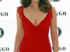 elizabeth-hurley-launches-elizabeth-hurley-for-mng-collection-in-munich-08