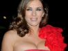 elizabeth-hurley-lights-up-the-tower-of-london-02