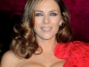 elizabeth-hurley-lights-up-the-tower-of-london-04