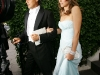 liz-hurley-at-elton-johns-white-tie-and-tiara-ball-02
