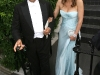 liz-hurley-at-elton-johns-white-tie-and-tiara-ball-03