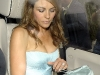 liz-hurley-at-elton-johns-white-tie-and-tiara-ball-08