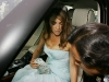 liz-hurley-at-elton-johns-white-tie-and-tiara-ball-12