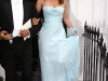 liz-hurley-at-elton-johns-white-tie-and-tiara-ball-13