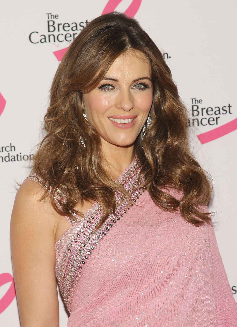 liz-hurley-hottest-pink-party-in-new-york-city-01