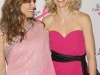 liz-hurley-hottest-pink-party-in-new-york-city-02