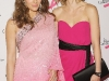liz-hurley-hottest-pink-party-in-new-york-city-04