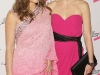 liz-hurley-hottest-pink-party-in-new-york-city-05