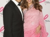 liz-hurley-hottest-pink-party-in-new-york-city-06