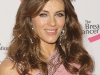 liz-hurley-hottest-pink-party-in-new-york-city-09